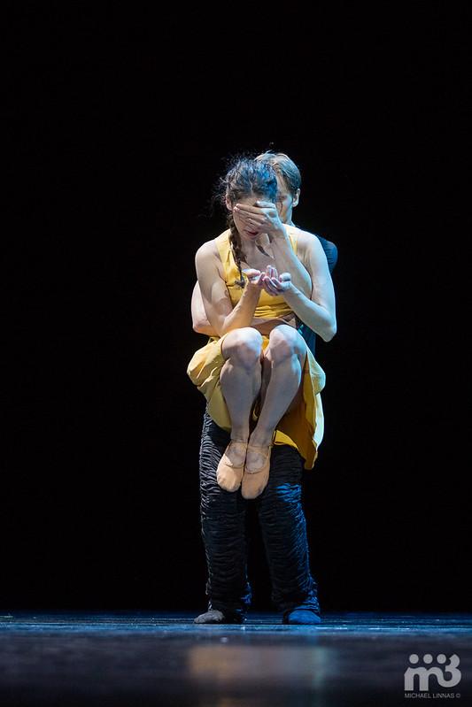 2016-04-16_Theatre_DOpen_Vien-9969