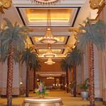 Viajefilos en Hotel Emirates Abu Dhabi 03