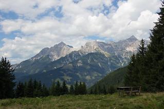 2015-08-austria-11.jpg | by anywhereism
