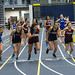 Indoor Track at OCC Jan 31
