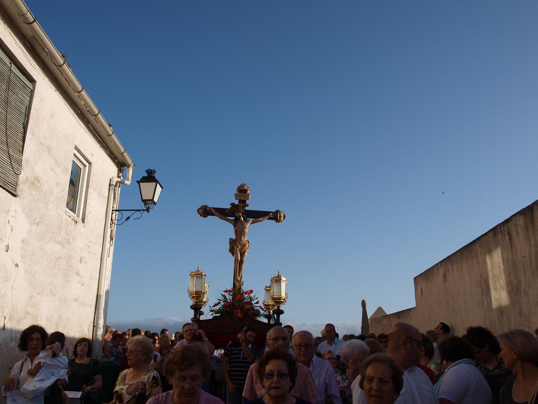 (2012-06-22) - Vía Crucis bajada - Alessandra Forlino Torralba (20)