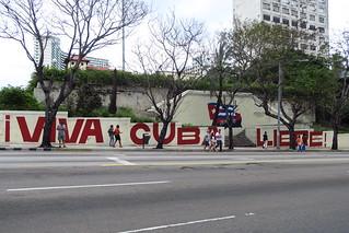 Viva Cuba Libre | by fabulousfabs