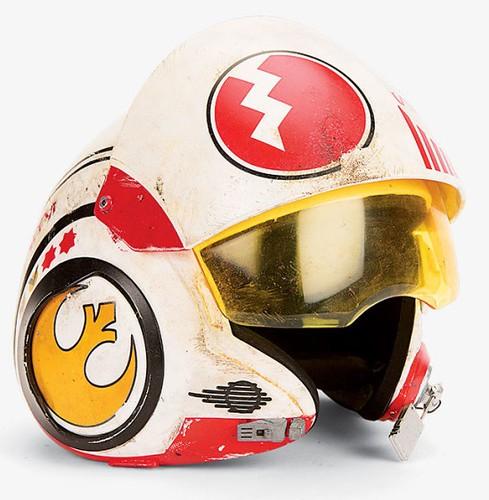 Testor_helmet