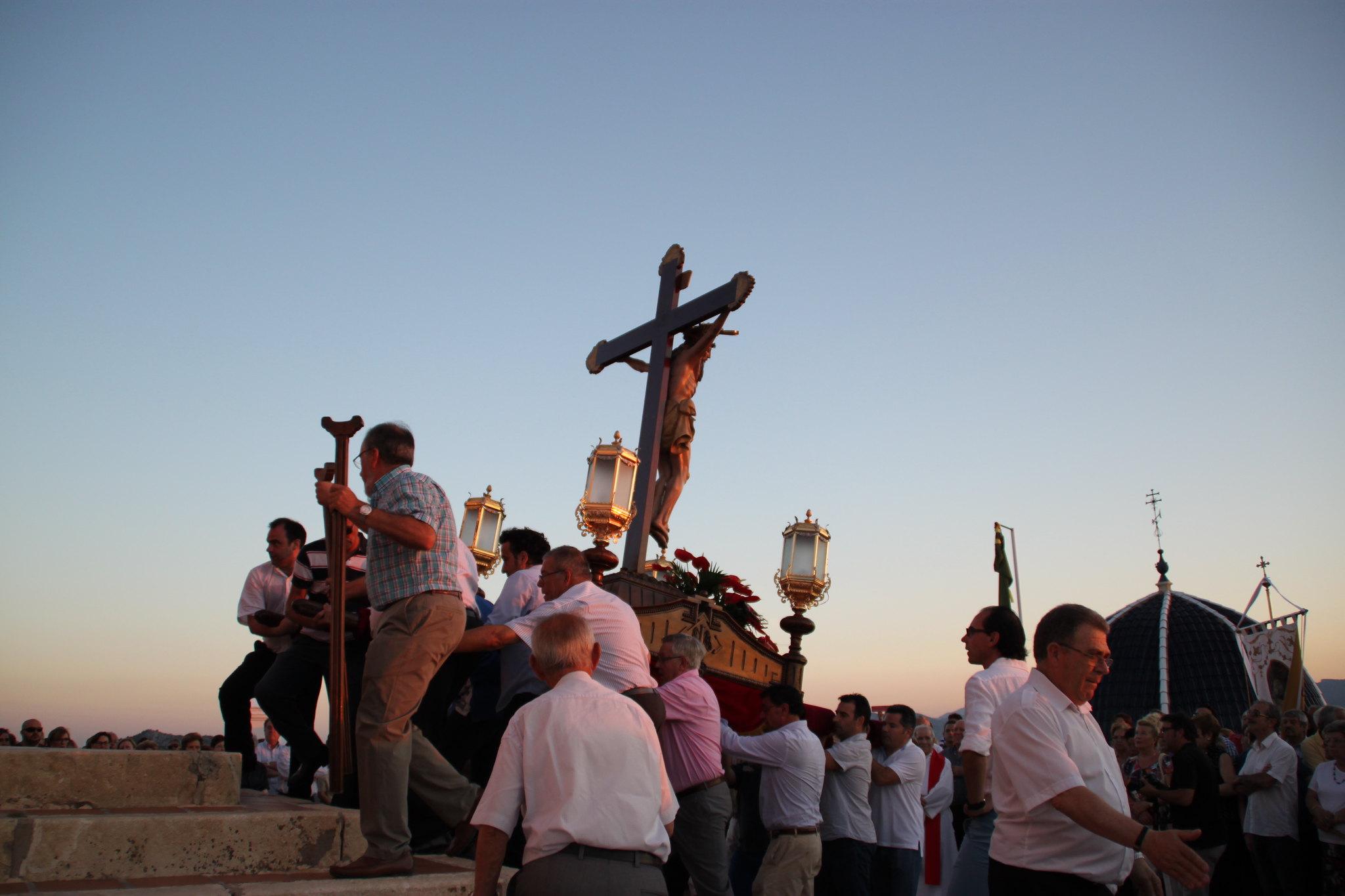 (2013-07-07) -  Procesión subida - Javier Romero Ripoll  (150)