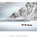 Lofoten Series by Michael Schaake | Photographer