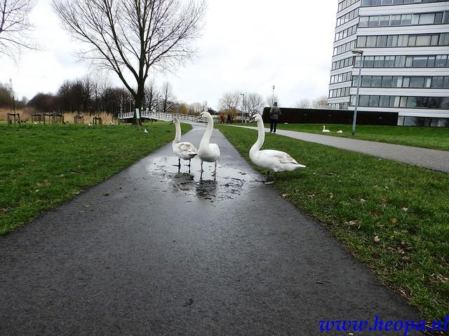 2016-02-20 Nobelhorst Almere 26.1 Km (45)