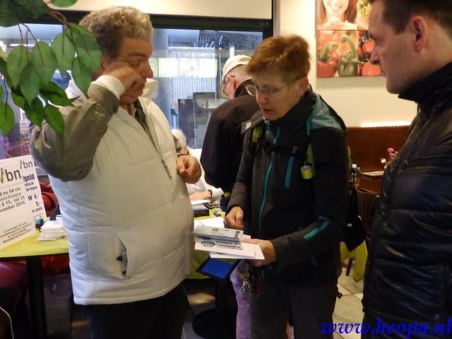 2016-02-20 Nobelhorst Almere 26.1 Km (8)