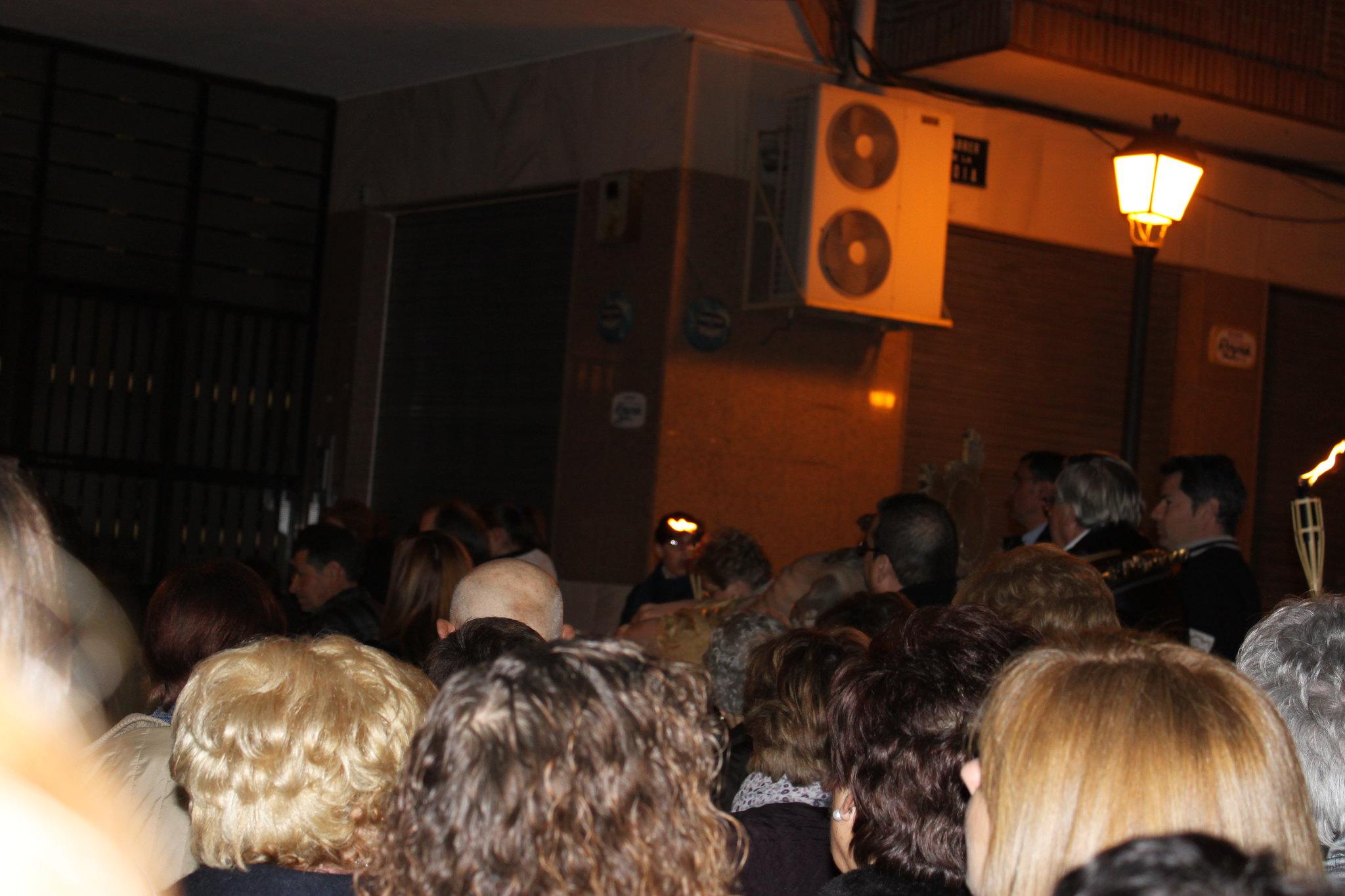 (2012-03-30) - III Vía Crucis nocturno - Javier Romero Ripoll  (04)
