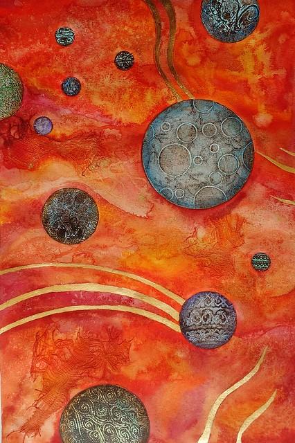 Cosmos 2.