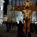 Via+Crucis Cristo Yacente 2016