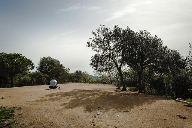 Turó d'en Galceran