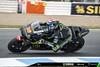 2016-MGP-GP04-Smith-Spain-Jerez-055