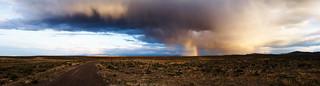 Desert Rainbow   by SuperGZK