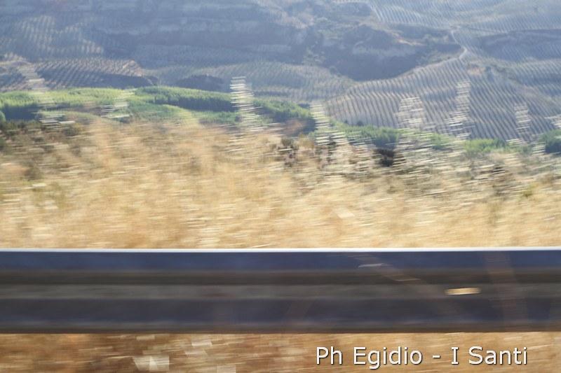 I SANTI SPAGNA 2015 (434)