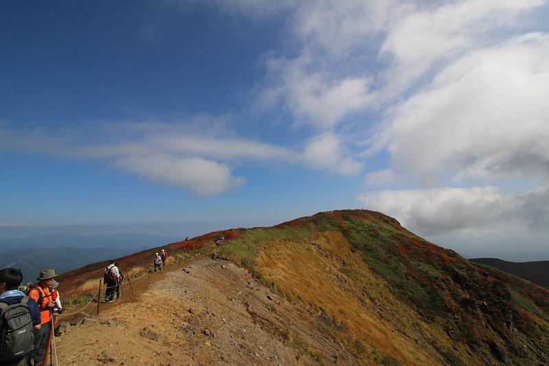2014-09-28_00531_栗駒山.jpg