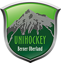 Juniorinnen C - UHC Berner Oberland Saison 2015/16
