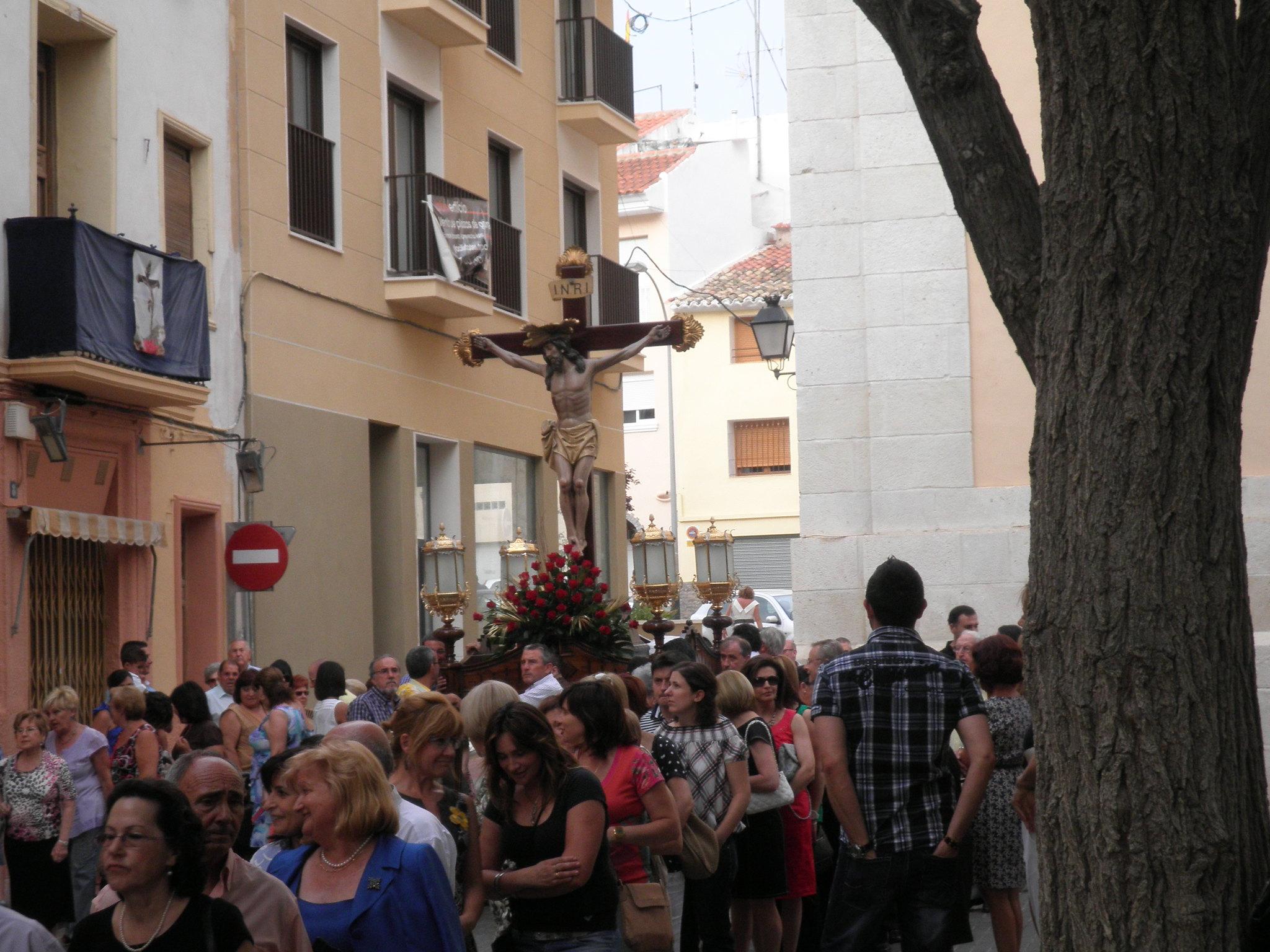 (2011-07-03) - Procesión subida - María Romero Alacil  (78)