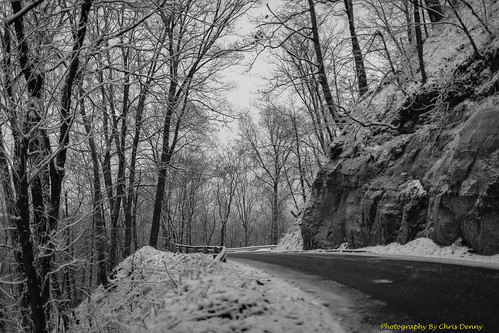 winter blackandwhite snow monochrome seasons