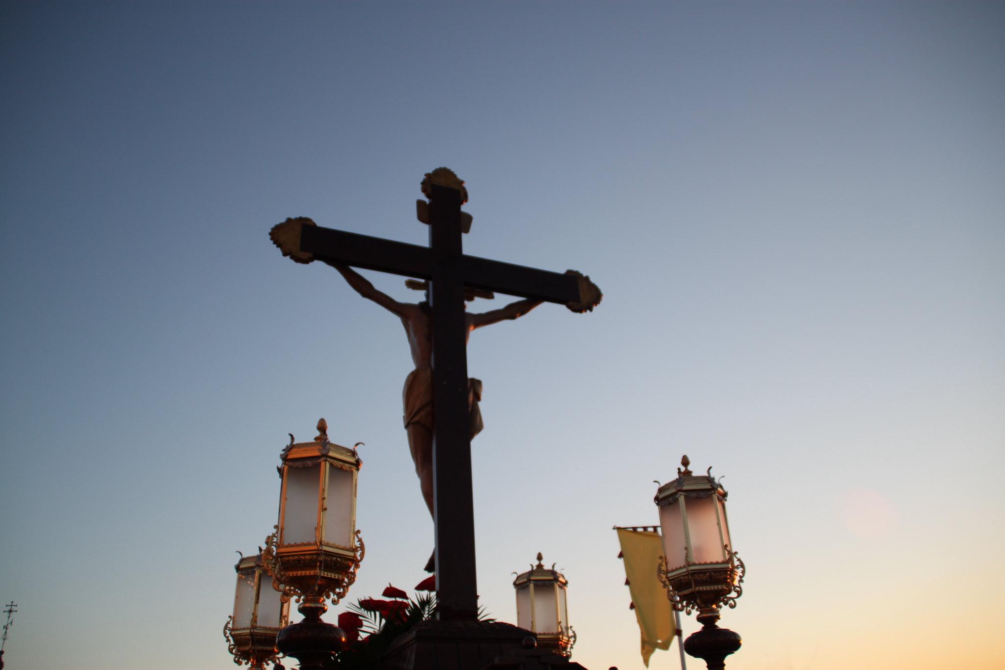 (2013-07-07) -  Procesión subida - Javier Romero Ripoll  (144)