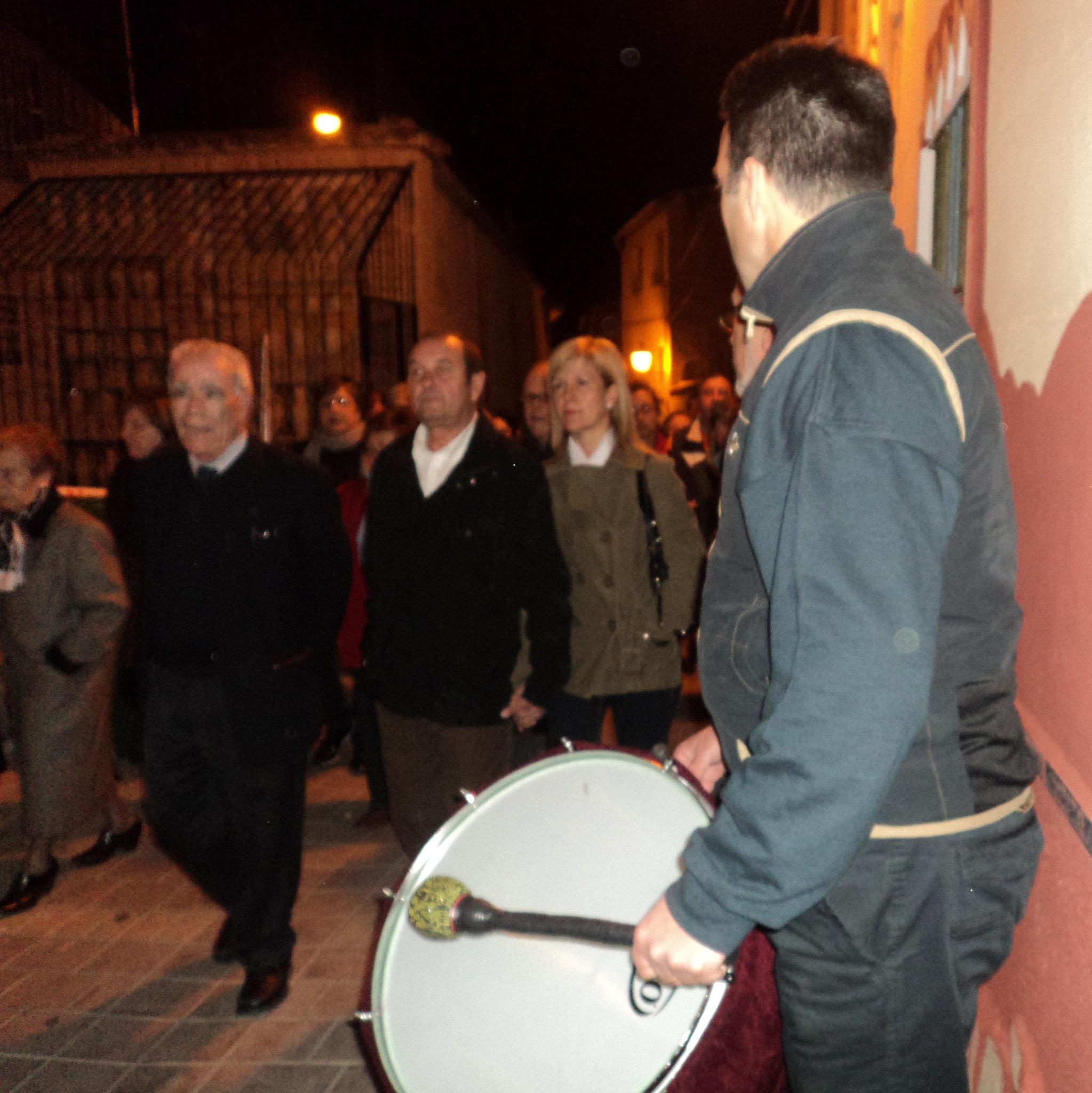 (2012-03-30) - III Vía Crucis nocturno - Jorge Vázquez  (15)