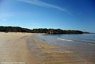 Praia Grande - Portugal