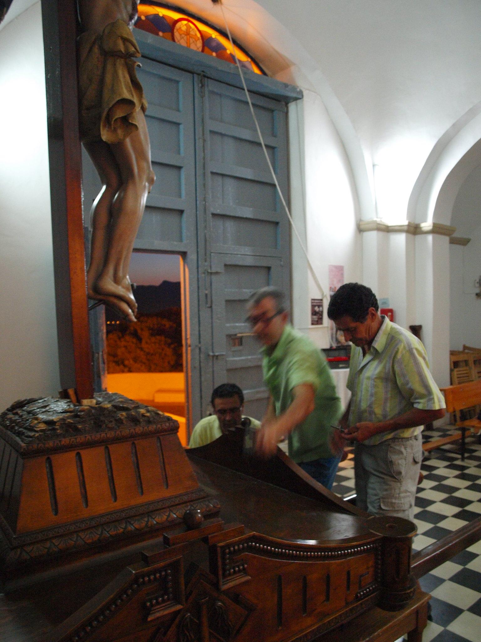 (2014-07-07) - Recogida de Imagen - Paloma Romero Torralba (17)