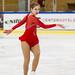 RIG 2016 - Listdans á skautum / Figure skating