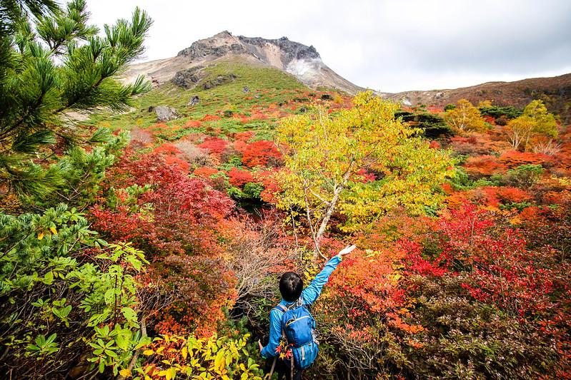 2014-10-04_00316_那須岳.jpg