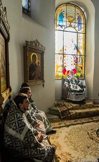Варлаамо-Хутынский монастырь 330