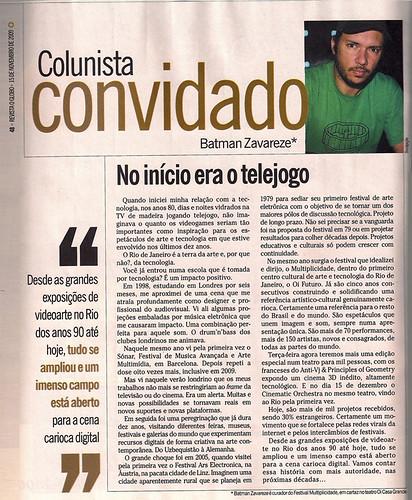 Batman_Colunista_Convidado