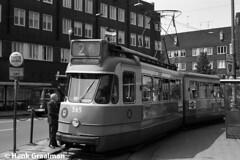 Hoofddorpplein 1971