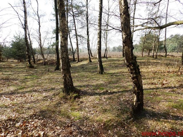 2016-04-09            Veenendaal         30 Km (35)
