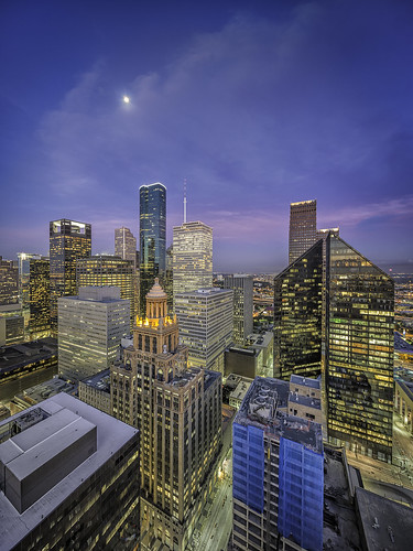 2014 cameron harriscounty houston mabrycampbell penzoilplace september texas us usa unitedstates architecturalphotography architecture architecturephotography building buildings cityscape colorimage commercialphotography downtown esperson exterior fineartphotographer fineartphotography glass image light moon nielsesperson nopeople officebuildings officelights panorama pennzoil photo photograph photographer photography portraitorientation skyline skyscrapers sunrise verticalpanorama f63 april 2015 april192015 20150419h6a5179 17mm 13sec 100 tse17mmf4l fav10 fav20 fav30 fav40 fav50 fav60 fav70 fav80 fav90 fav100