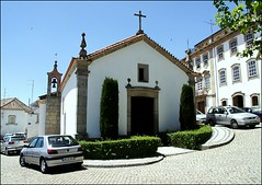 Gloria Ishizaka - Guarda - capela de são pedro_thumb[4]