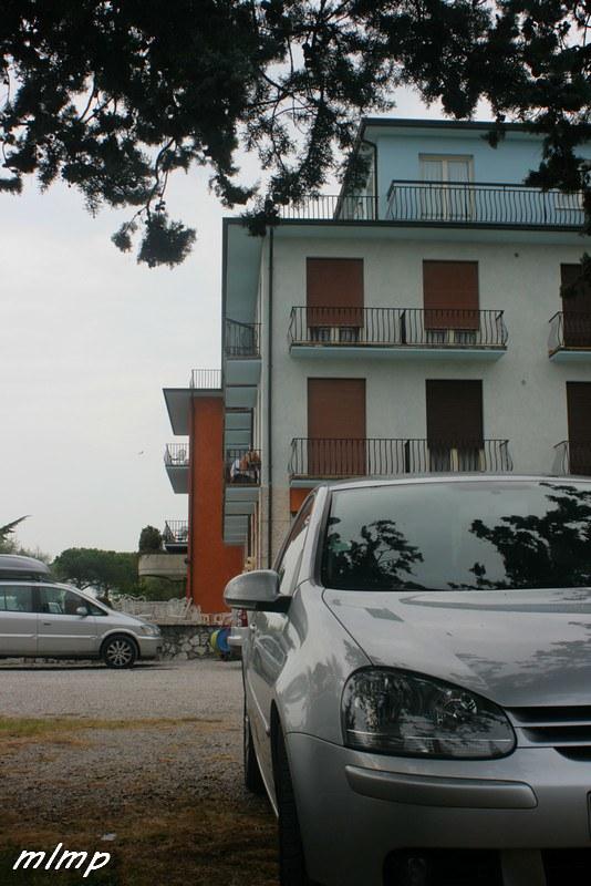 italie 08 07