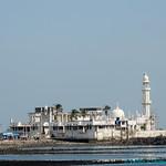 01 BOMBAY 14-mezquita-haj-ali