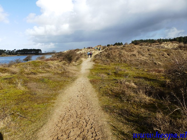 2016-03-02 Bloemendaal 25.2 Km (56)
