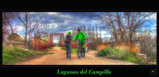 2016_03_29_Lagunas del campillo_012   by M.a.r.t.e.r.