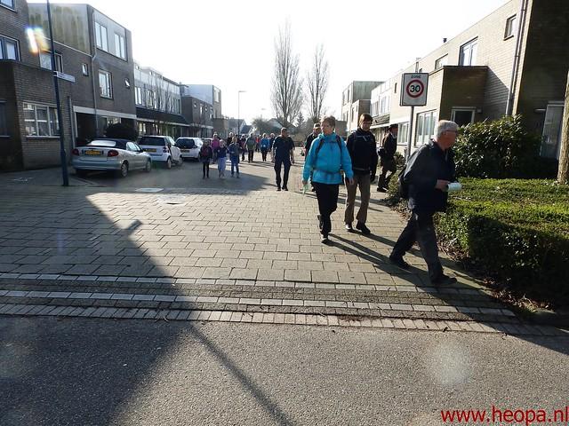 2016-03-26   Zoetermeer    16.5 Km (26)