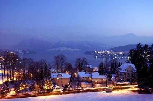 Night-Luzern-panorama