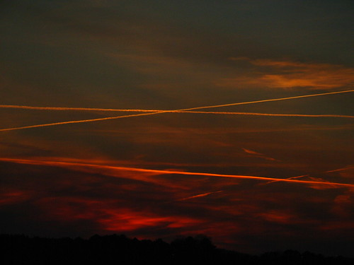 sunset wintersunset x bartowcounty favorited adairsvillega