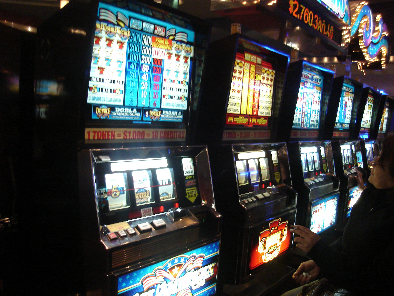 Игры казино играть бесплатно