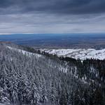 boise_peak-8