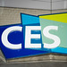 CES 2016 - Day 4