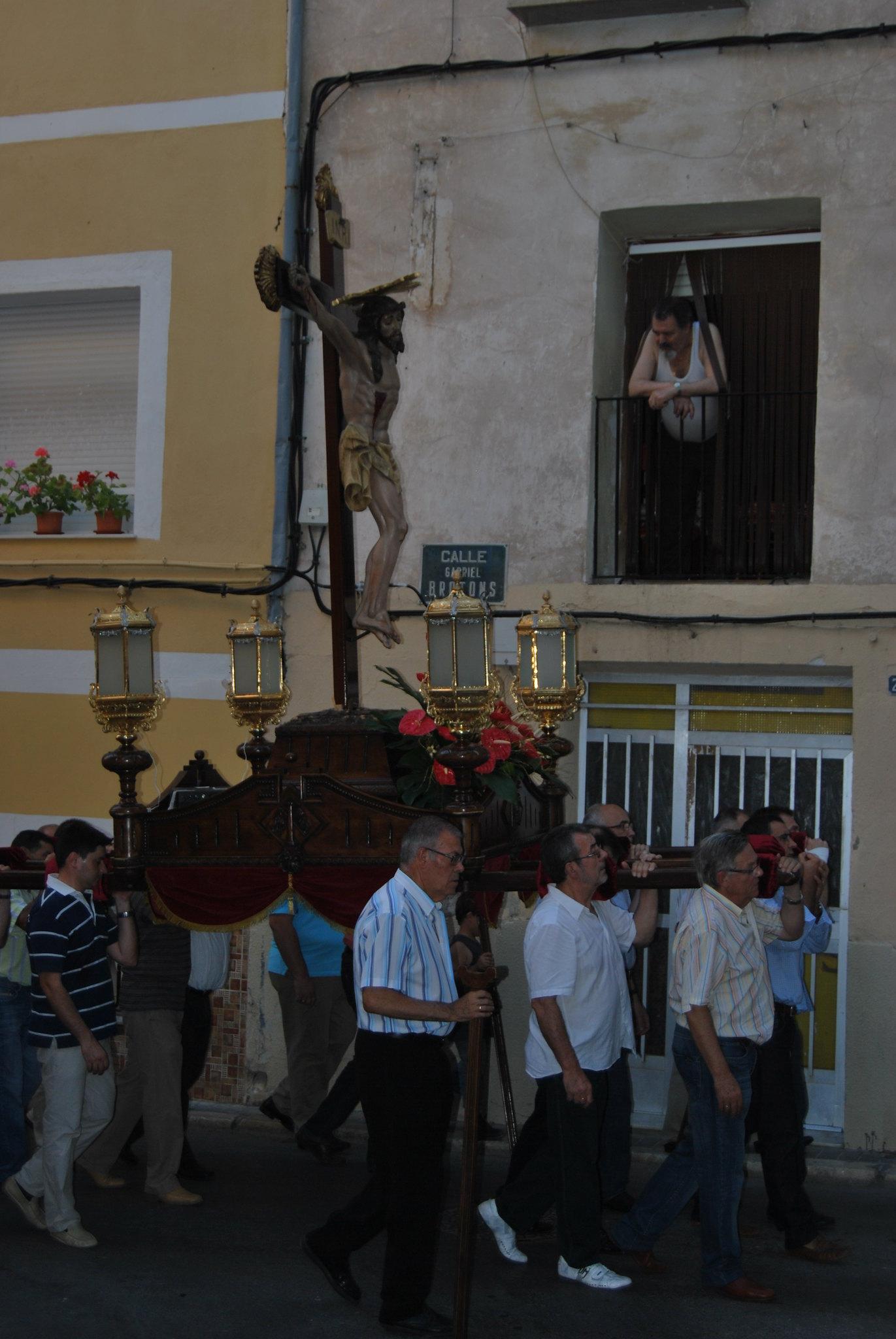 (2011-06-24) - Vía Crucis bajada - Rafa Vicedo  (38)