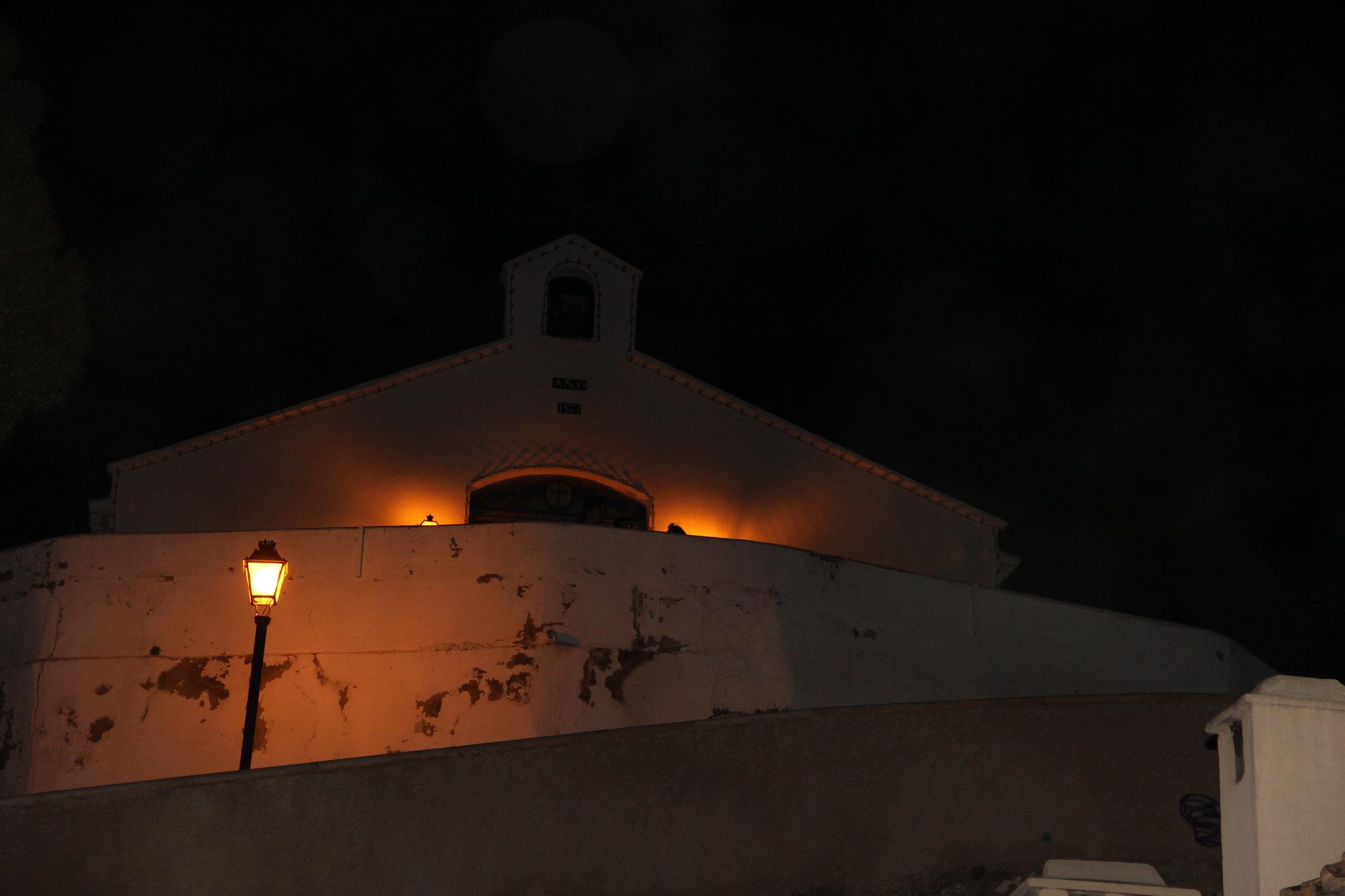 (2012-03-30) - III Vía Crucis nocturno -  Antonio Verdú Navarro  (78)
