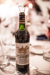 Gran Reserva Probe 2016 | by Blind Tasting Club