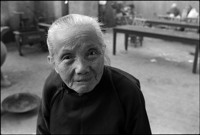 2007.10.23-[13]Zhejiang Tangxi town in Taijun temple for the festival of the Mother Taijun September 13 lunar 浙江 塘栖镇太钧堂庙九月十三娘娘节-14