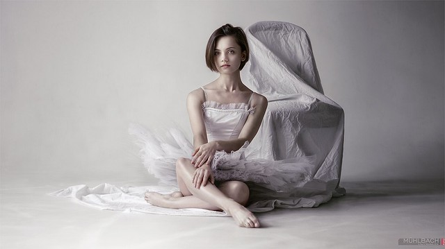 Anastasia. #muhlbach