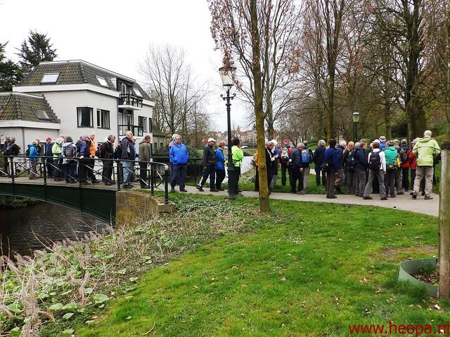 2016-04-06  18e Amersfoortse Keientocht 25 Km (122)